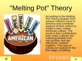 melting pot sociedad intercultural educaci atilde sup n melting pot sociedad intercultural