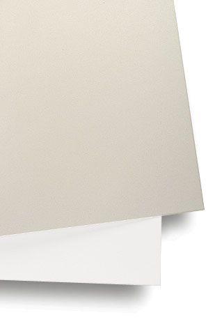 Crescent Decorative Matboard Blick Art Materials Decor Arts And Crafts Projects Matboard