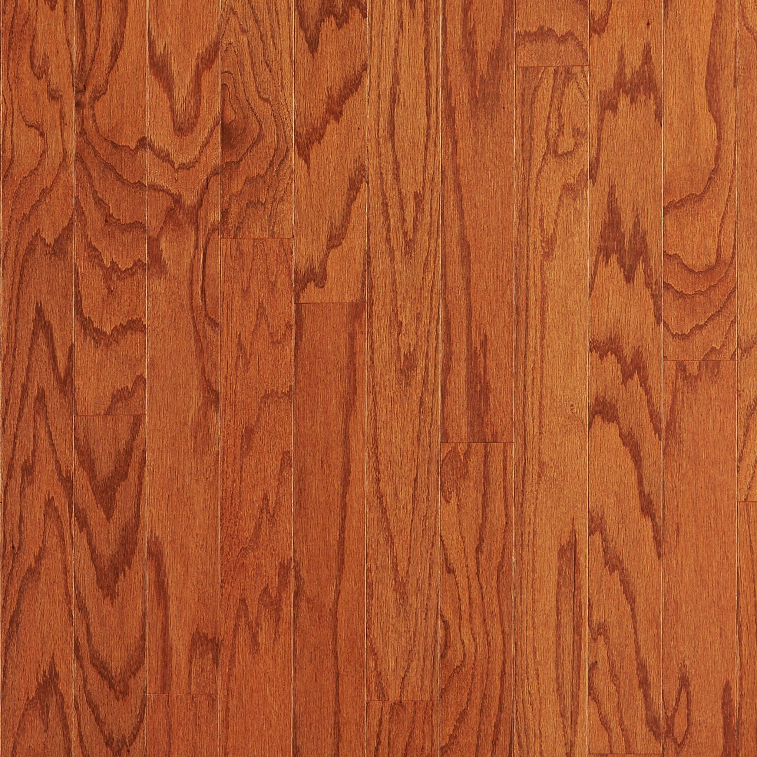 Gunstock Oak Engineered Hardwood Floor Decor In 2020 Engineered Hardwood Flooring Hardwood