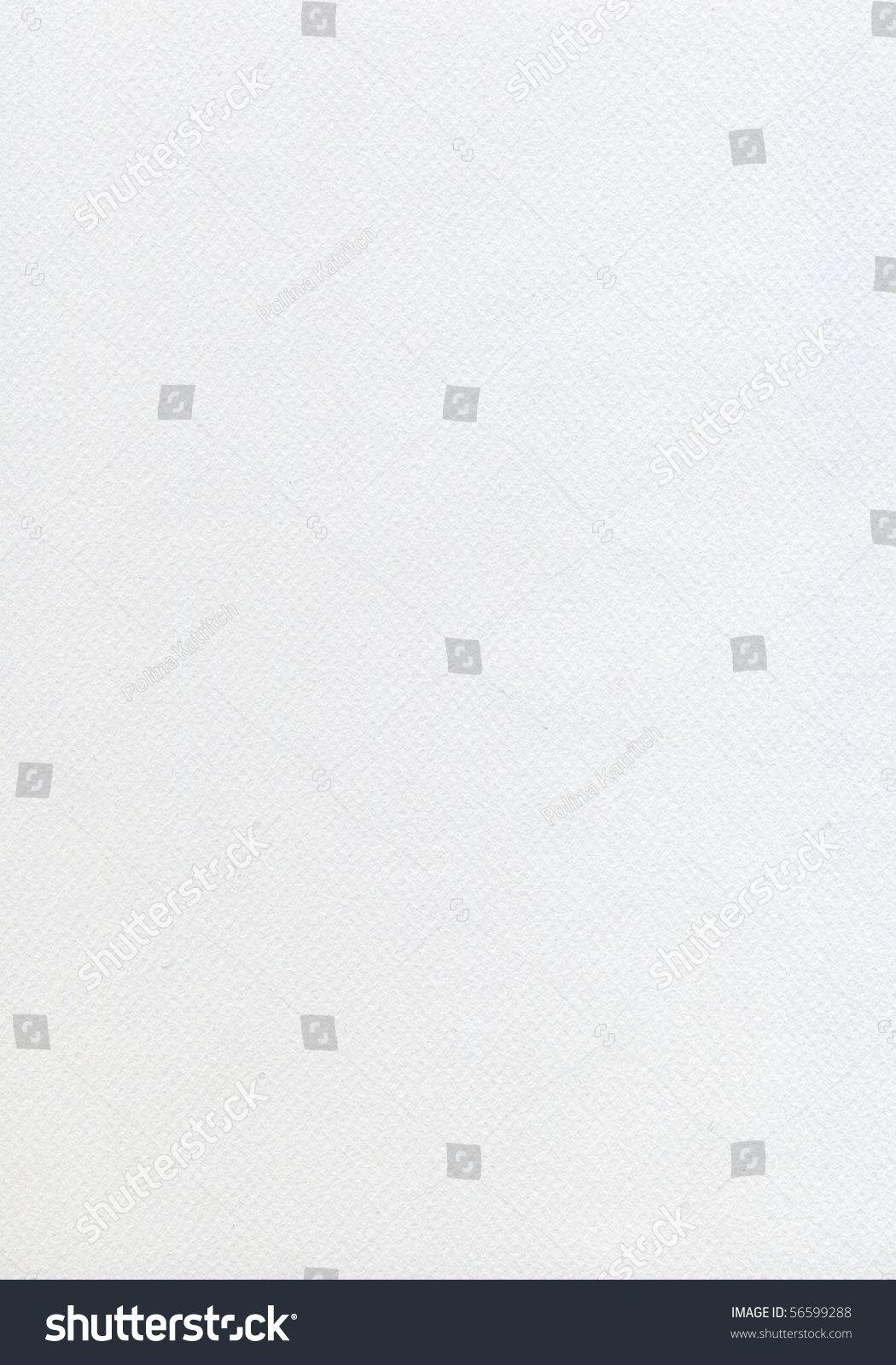 Watercolor Paper Texture Royalty Free Image Illustration