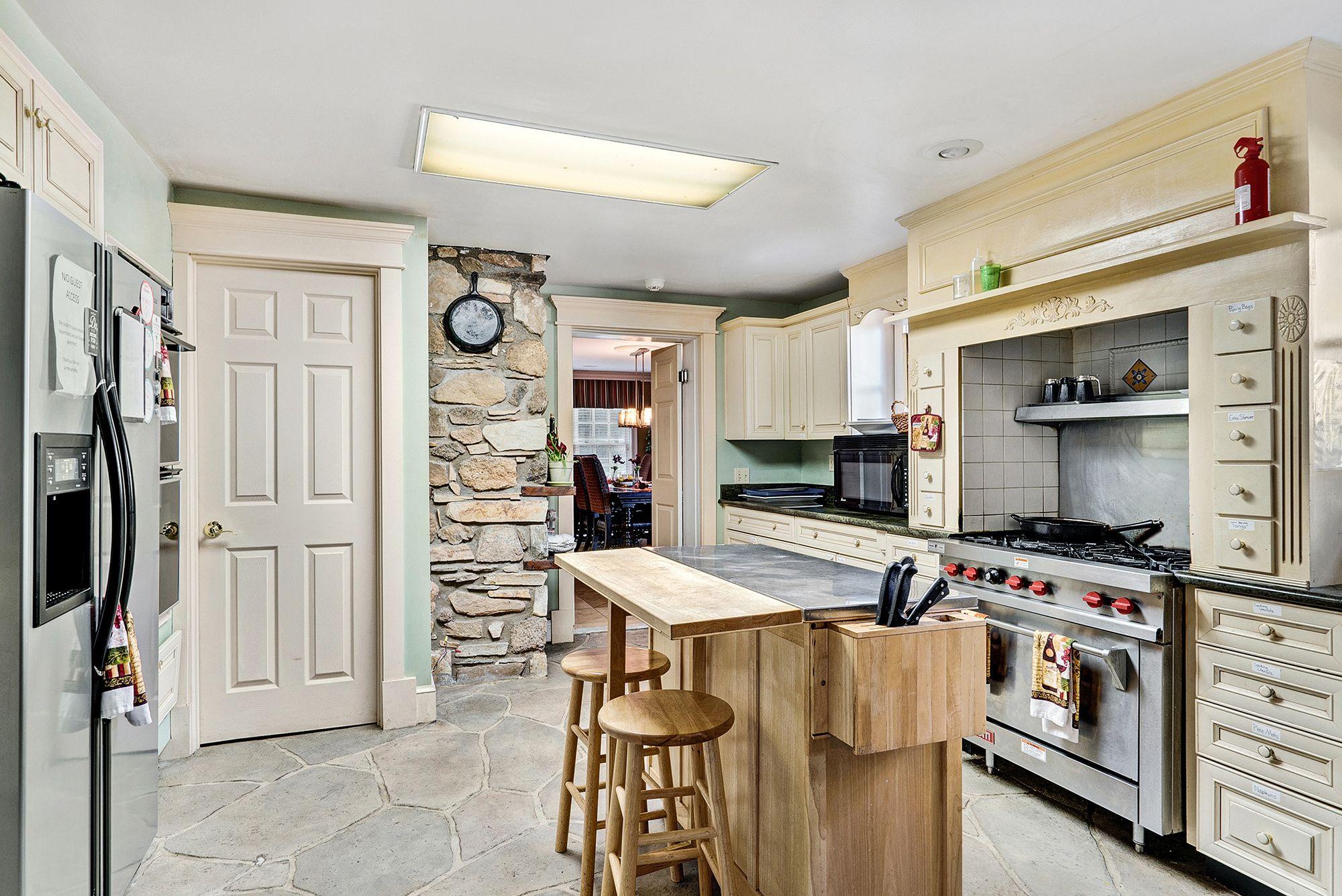 manor house kitchens granite factory