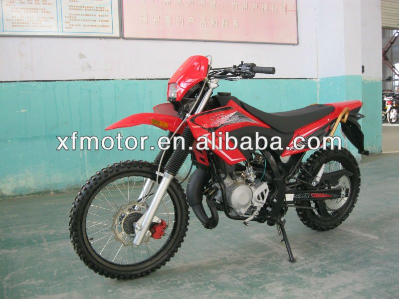 50cc Hot Selling Water Cooled 2 Stroke Dirt Bikes For Kids Buy