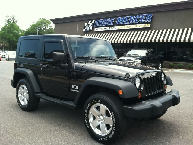 99 Used Cars Trucks Suvs For Sale In Pensacola Jeep Wrangler