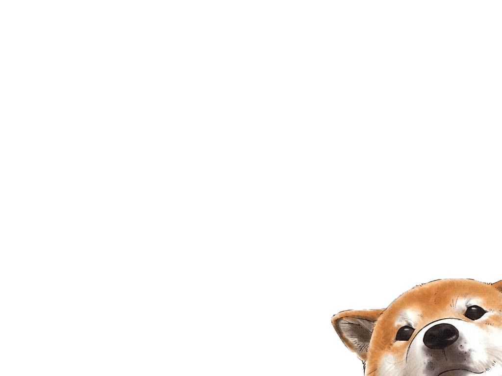 Dog Aesthetic Wallpapers Top Free Dog Aesthetic Top View Of Samoyed Dog Looking At Camera While Lying D21 Corgi Wallpaper Dog Wallpaper Corgi Wallpaper Iphone