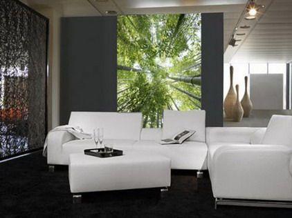 Modern Living Room Wall Art. Modern Living Room Wall