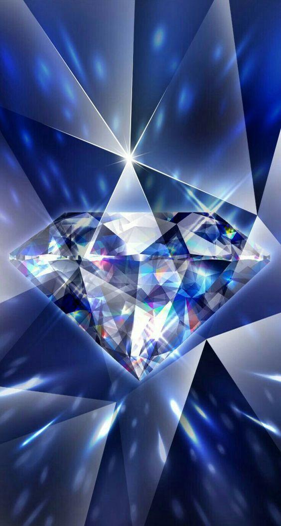 Из камня стать алмазом, Масонство, Миронов | Обои с алмазами