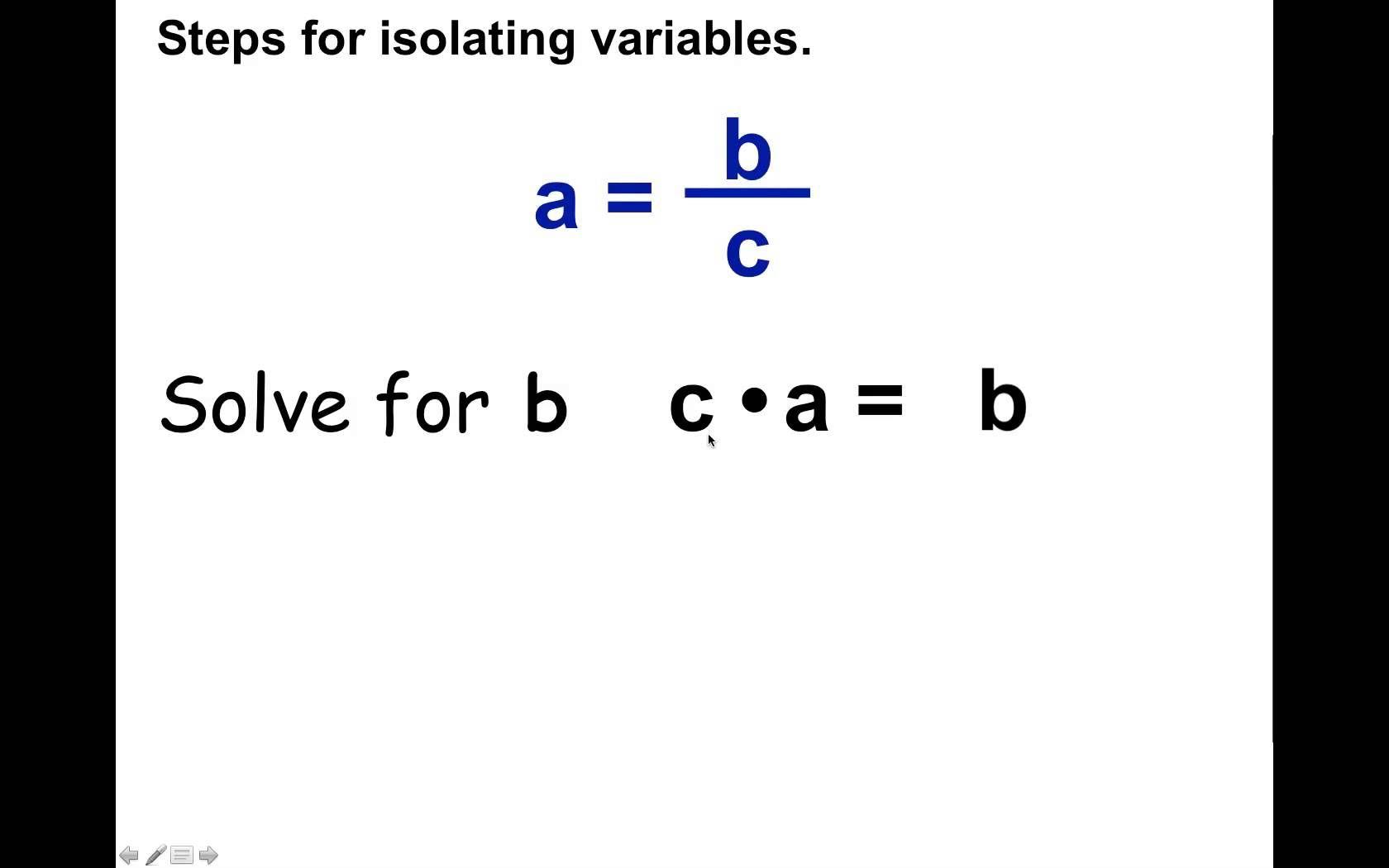 Algebra Image By Mr Valerio On Algebra