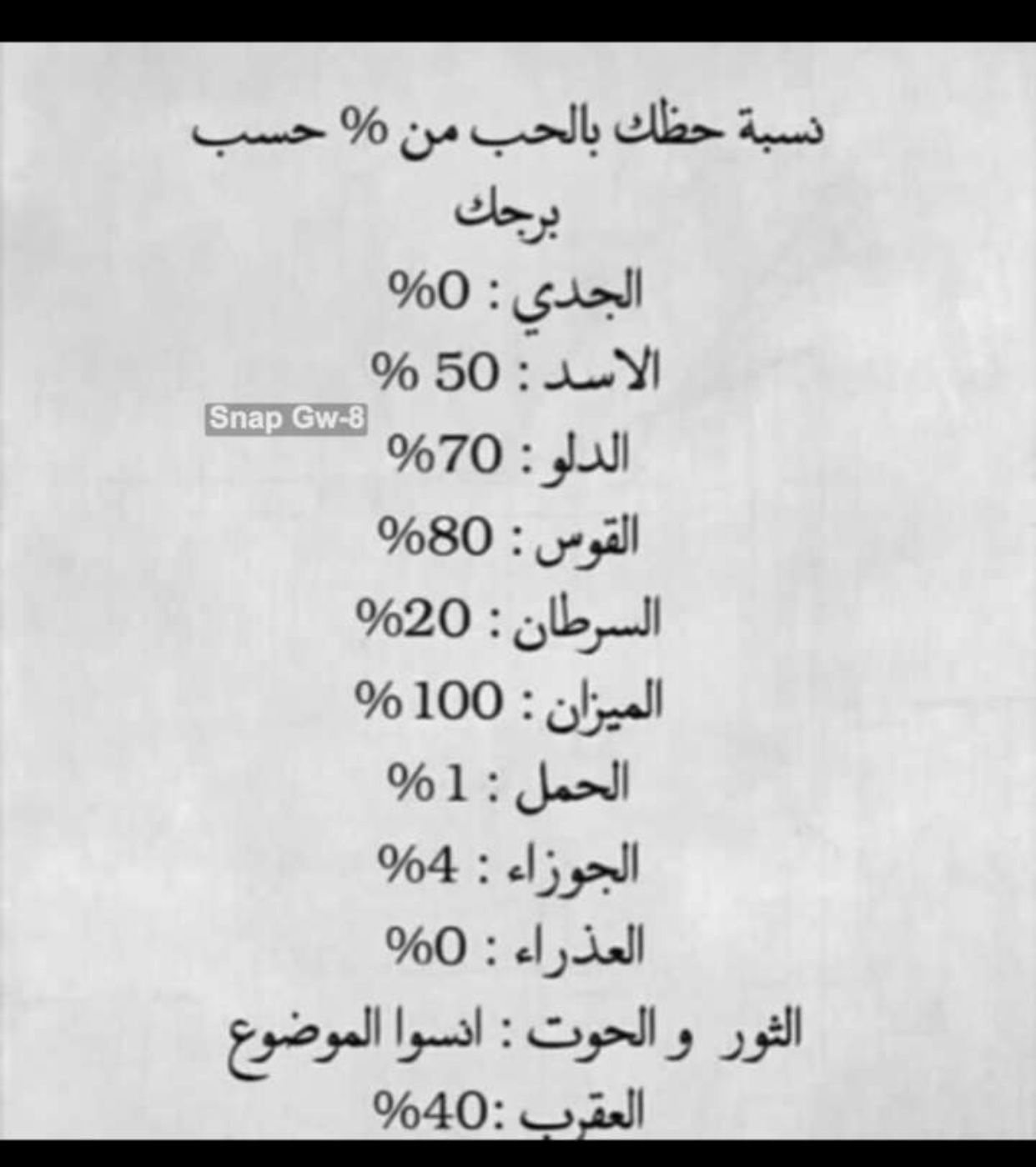 Magic Words Words Arabic Funny