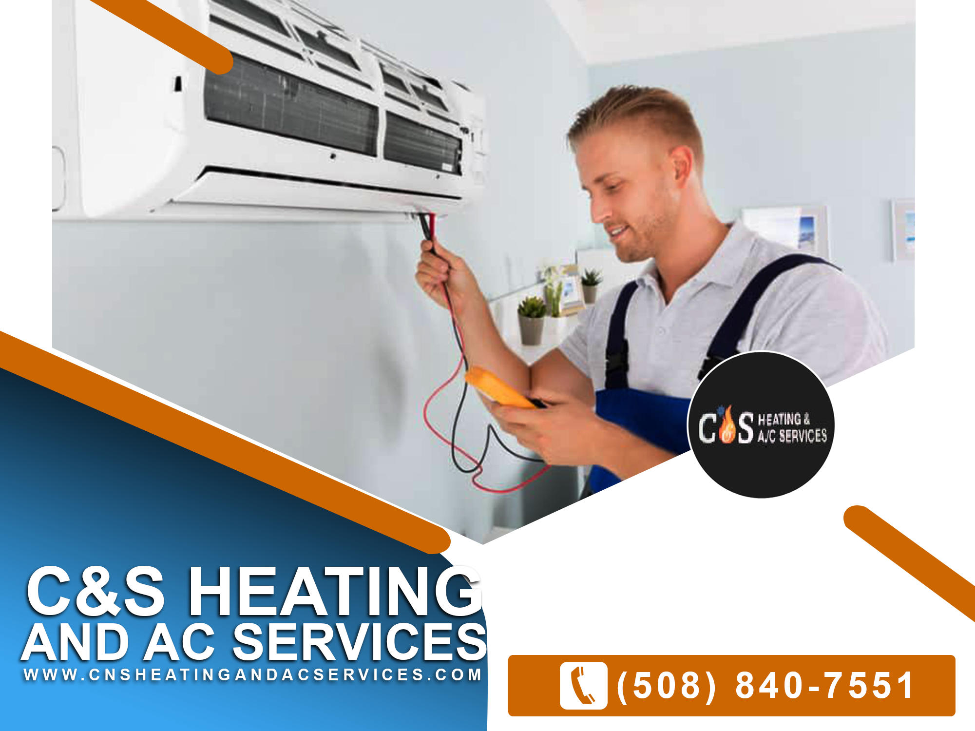 Hvac Contractor In 2020 Heating Services Hvac Services Ac Service