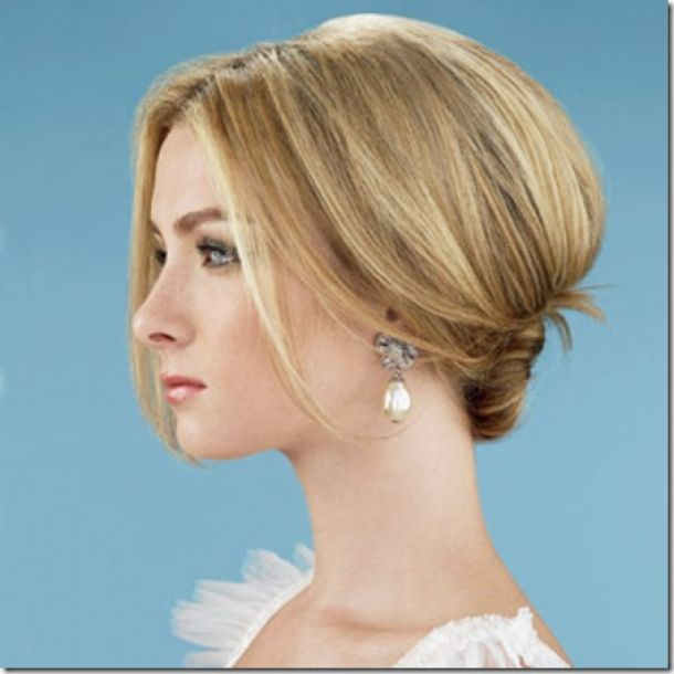 Hairstyles For Mother Of The Bride Be Ing Free Download Hairstyles For Mother Of The Bride Be Ing 5127 With R Short Hair Updo Hair Styles Medium Hair Styles