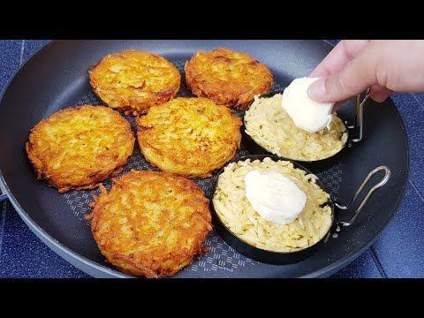 فطائر فطائر مالحة سهلة اقتصادية كتوجد في رمشة العين وجبة عشاء خفيفة وسريعة اكلات سهلة وسريعة Youtube Food Recipes Breakfast