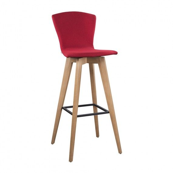 FRANK BAR STOOL   Shop Sale   HD Buttercup Online U2013 No Ordinary Furniture  Store U2013