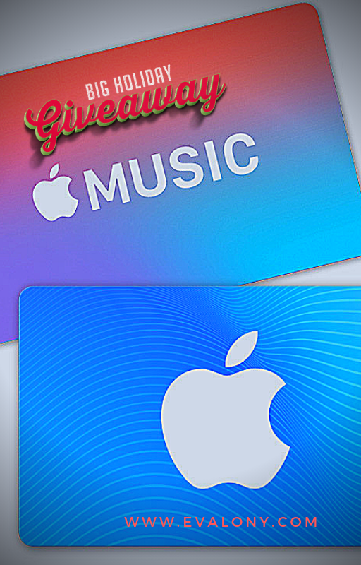 Apple Itunes Gift Card Giveaway Apple Gift Card Free Itunes Gift Card Itunes Gift Cards