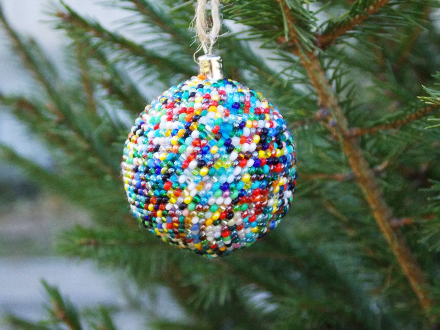 Funny Christmas Ornaments Unique Handmade Christmas Decoration Ideas Multi Color Decor Chr Funny Christmas Ornaments Funny Christmas Tree Christmas Tree Quotes