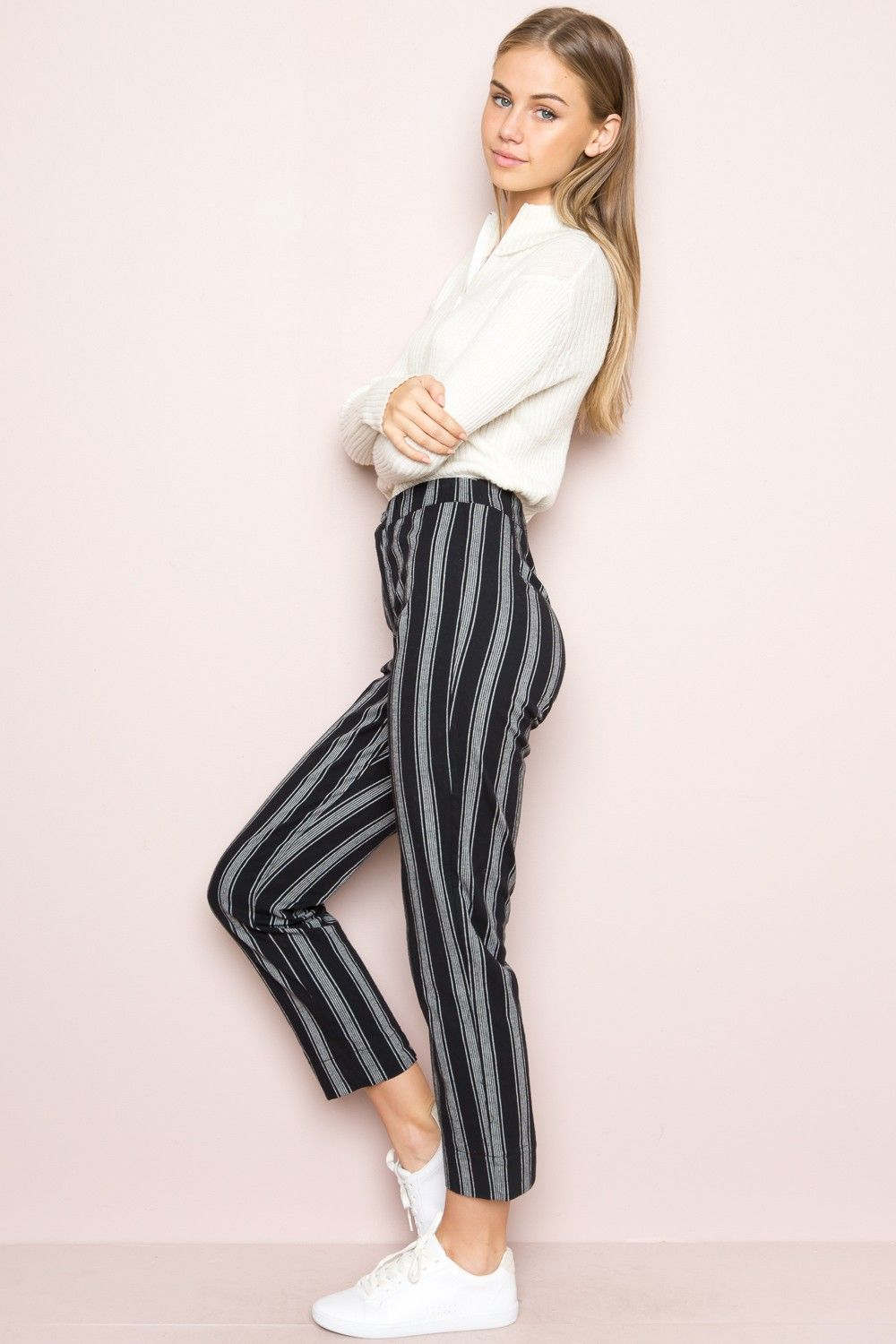 Tilden Pants - Bottoms - Clothing | Outfits in 2019 ...