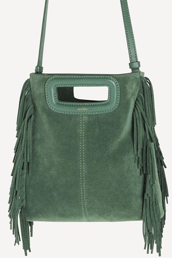 027c7efc50 Ces sacs dont on rêve pour le printemps en 2019 | Women's Bags ...