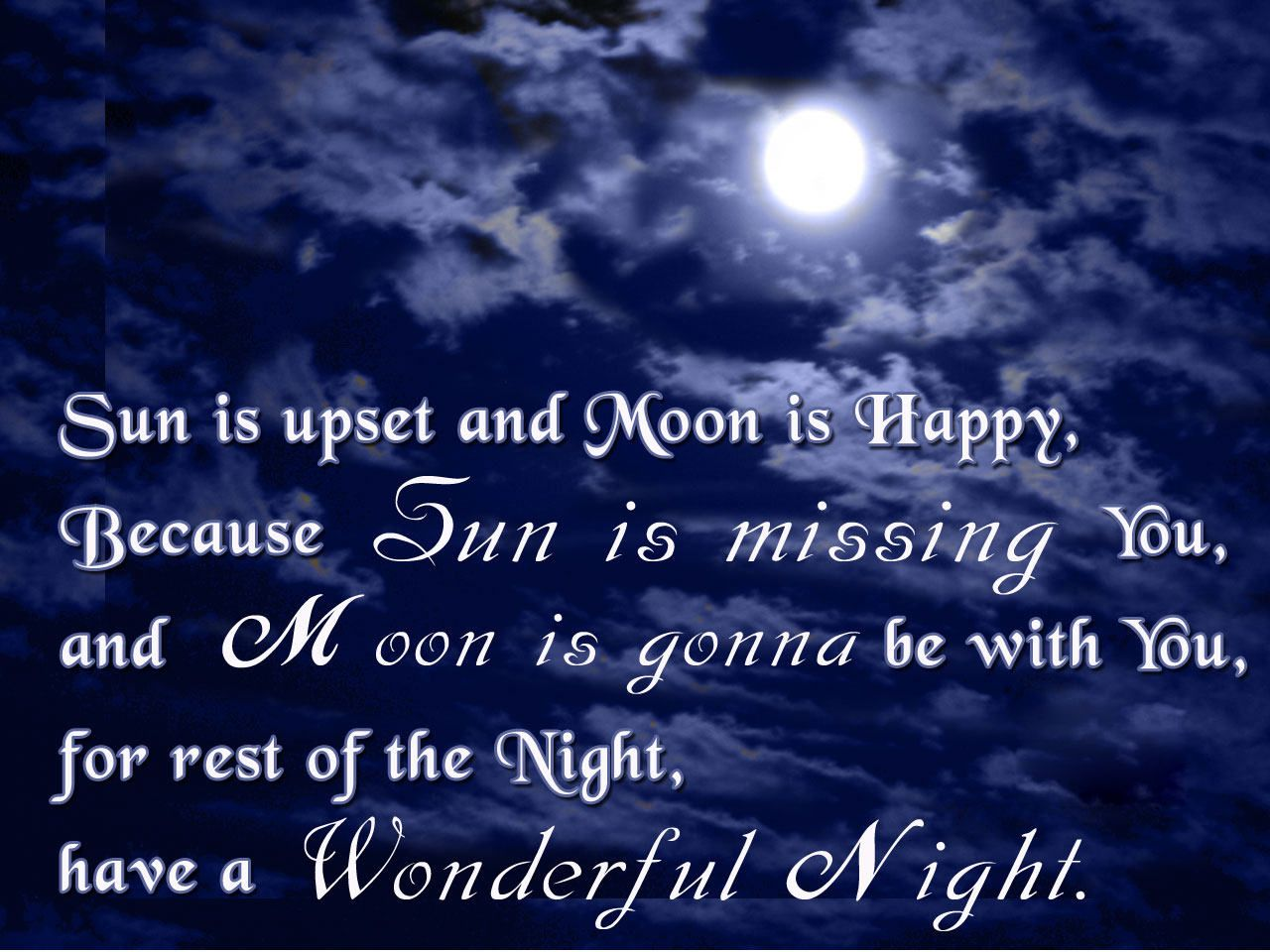 Good Night Quotes Wallpaper Hd Wallpaper Good Night Quotes Cute Good Night Quotes Romantic Good Night
