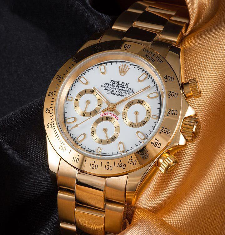 Часы ролекс мужские продам дорого часы
