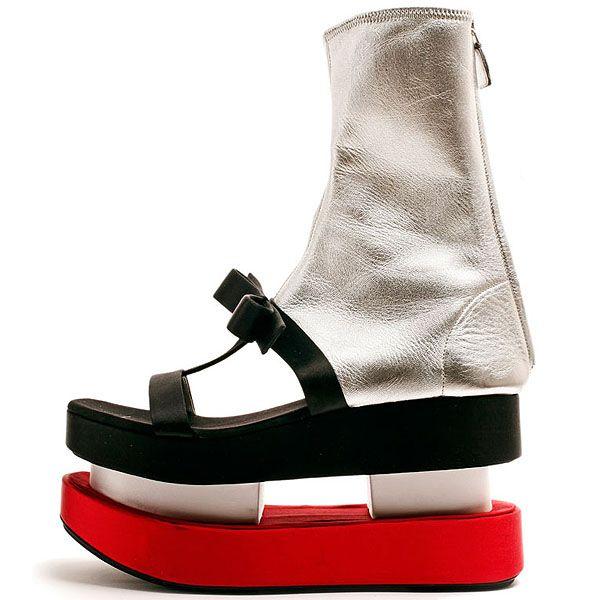 prada shoes japan