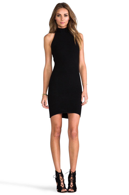 Trina Turk Womens Allamanda Superb Stretch Ruched Dress
