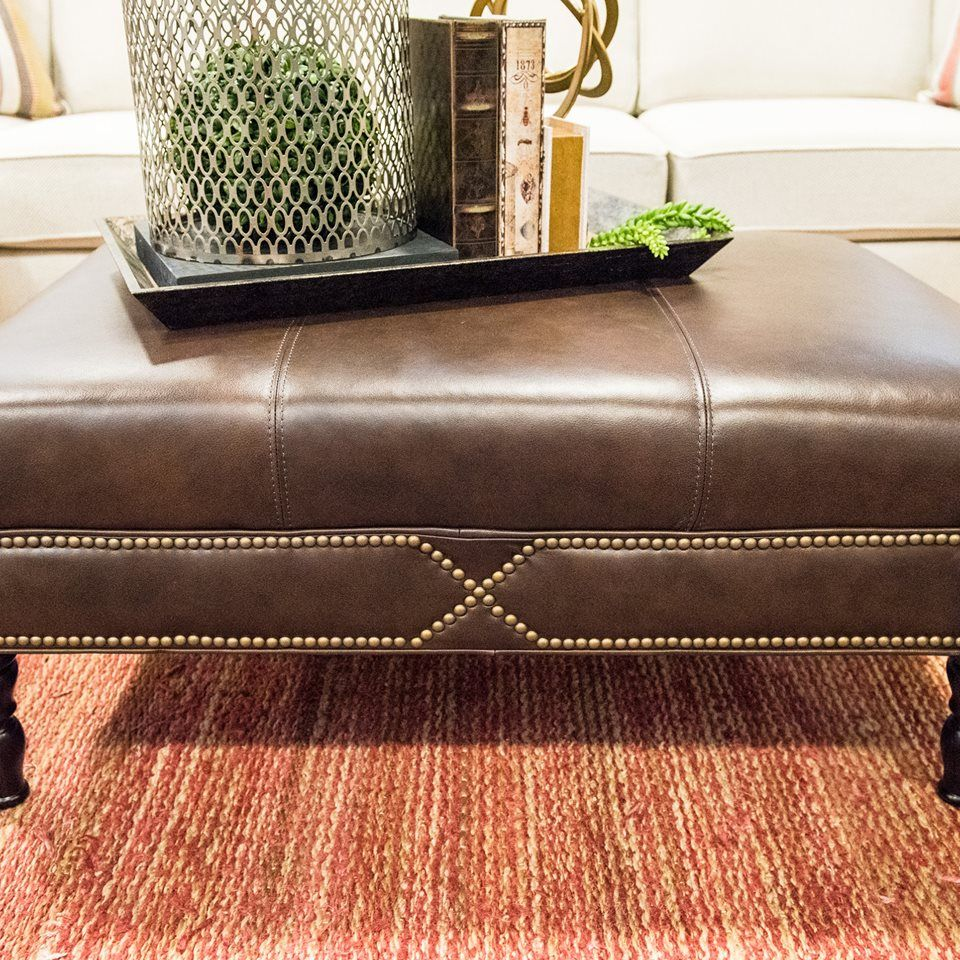 If Youu0027re Looking For Furniture And Are From Acworth Or Hiram Georgia Then Woodstock  Furniture Outlet Is The Best Choice ...