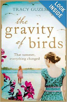 Gravity of Birds Pb: 9780007488391: Amazon.com: Books