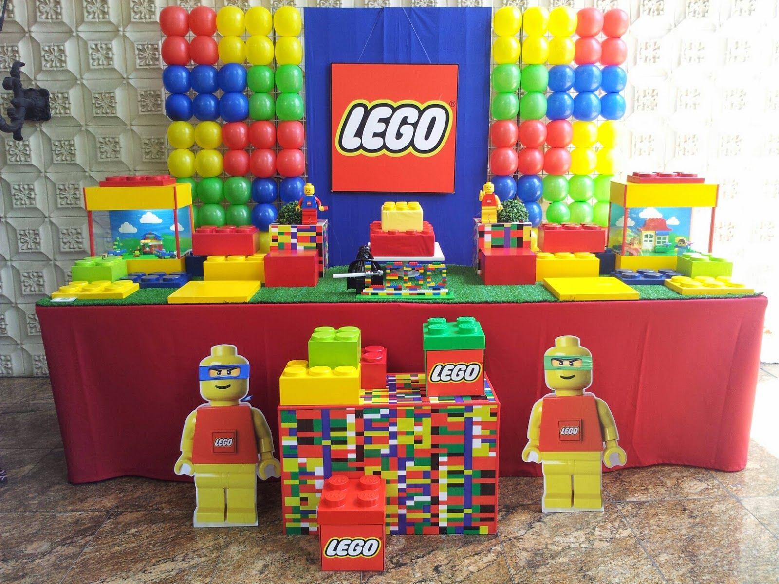 Lego Ninjago Wall Stickers Farolita Decora 231 227 O De Festas Infantis Lego Novo Painel