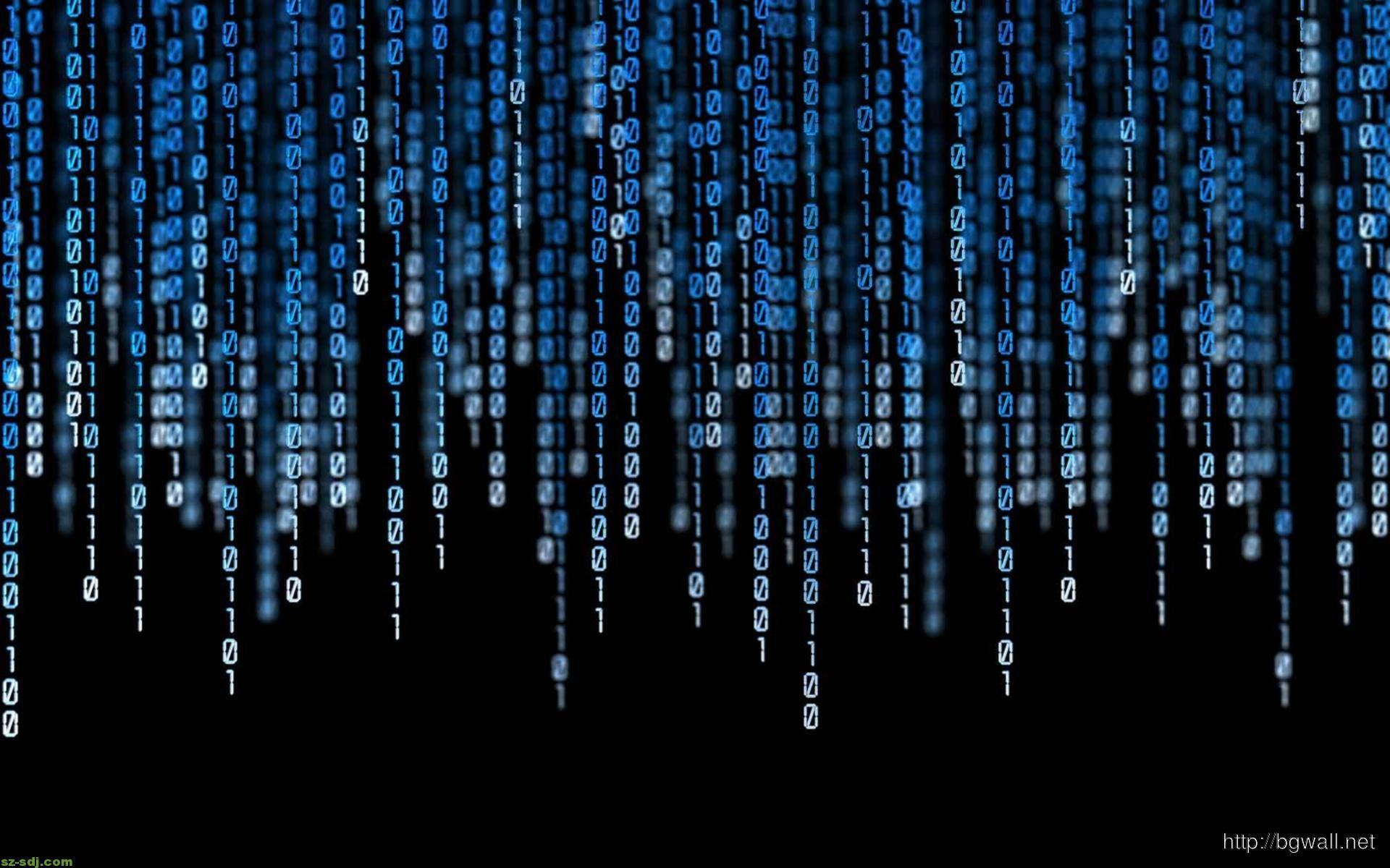 technology code computer tech wallpapers backgrounds coding hacker binary nadyn biz matrix