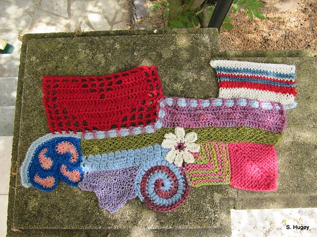 freeform train   freeform crochet   Pinterest