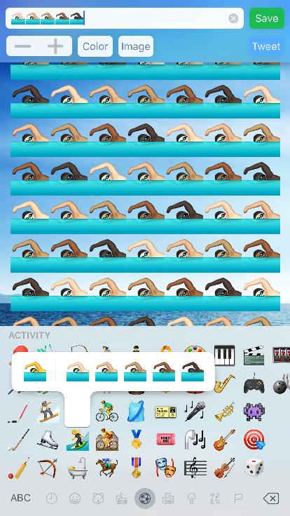 Emojiwallpaper Emoji Wallpaper Wallpaper Maker App