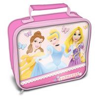 95f66bf84d05 Disney Princess Lunch Bag