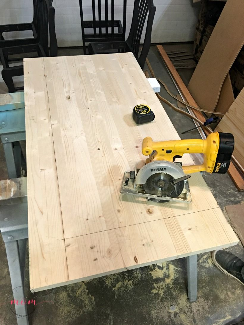 How To Make Diy Wood Countertops That Look Insanely Expensive