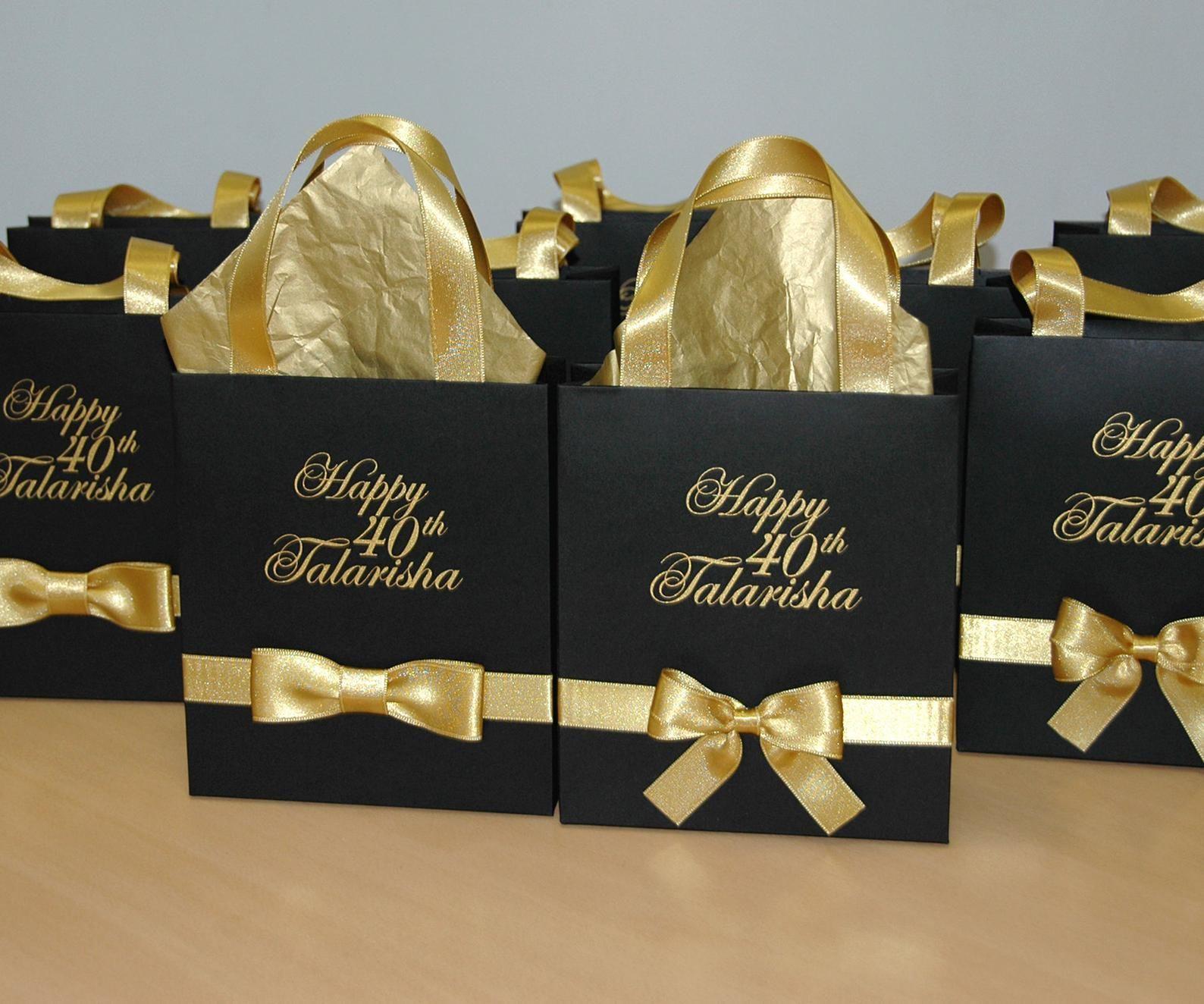 75th birthday gift ideas india