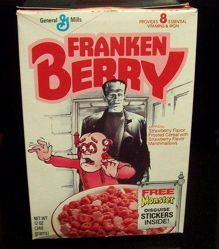 1987 Franken Berry By John6666steele, Via Flickr