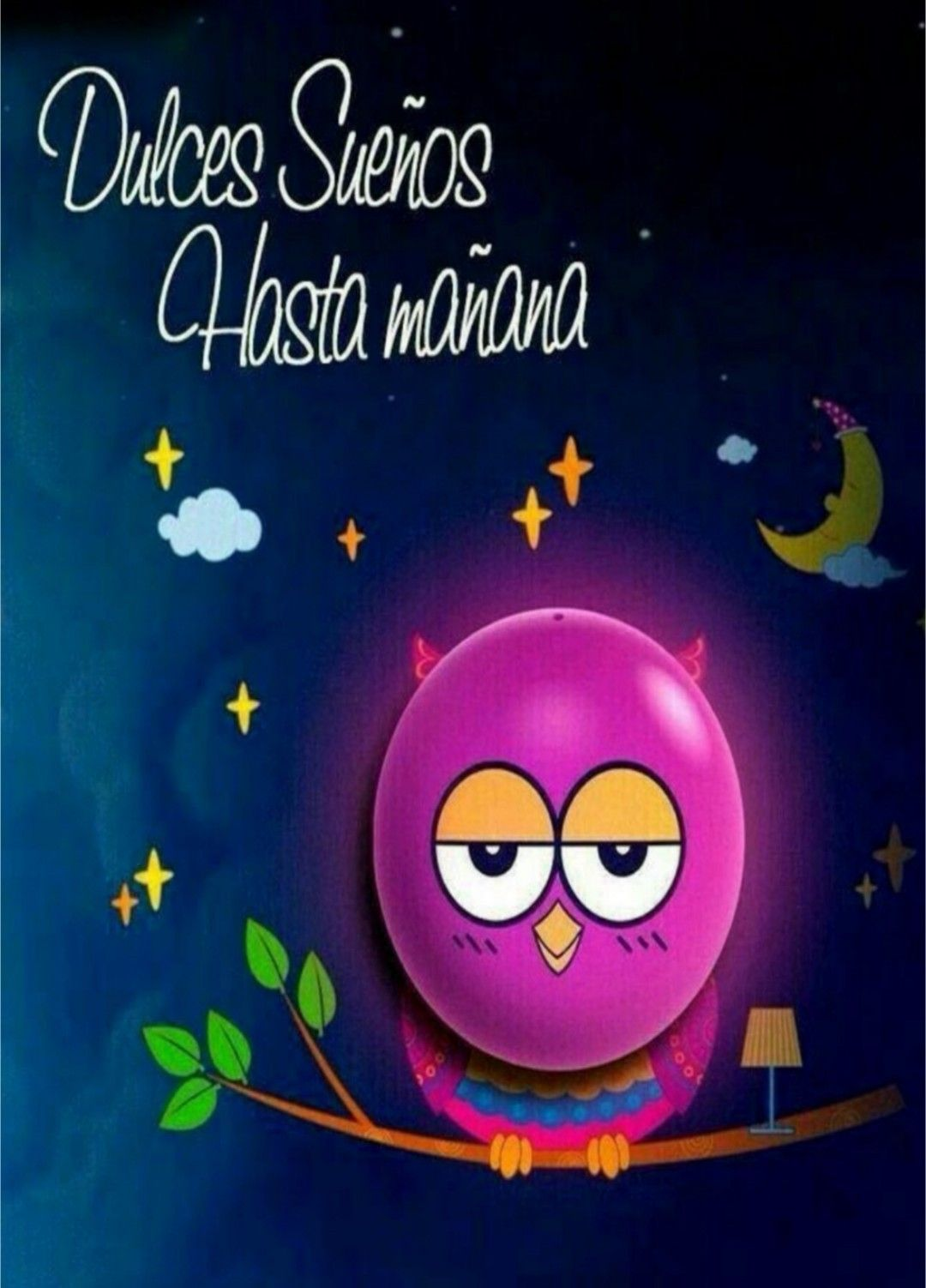 Pin De Amorina Lopez En Buenas Noches Buenas Noches Meme Mensajes De Buenas Noches Gifts De Buenas Noches