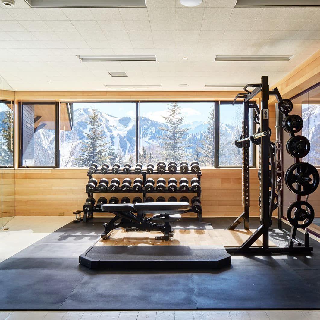 Garage gym reviews 🏠 garagegymreviews u instagram photos and