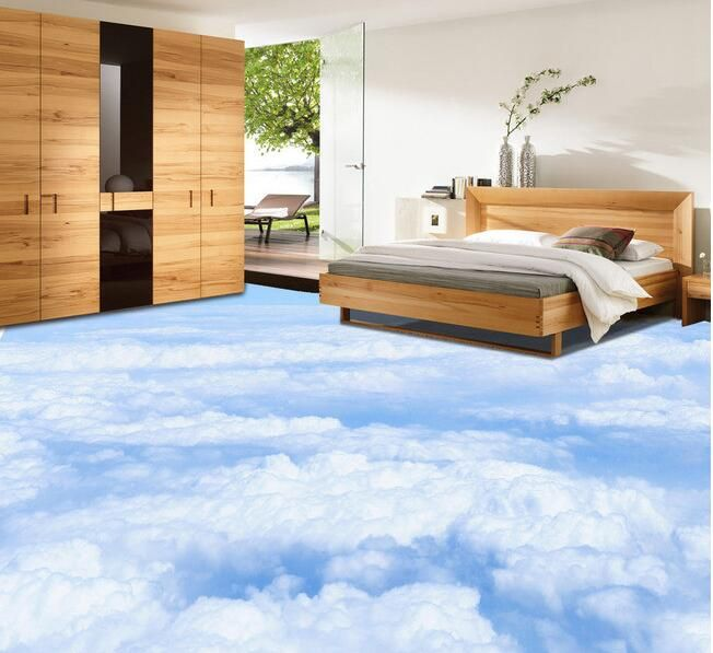 3d floor designs - 3d Design Bedroom
