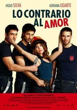 Lo Contrario Al Amor Online 2011 Peliculas Comedia Romantica