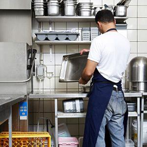 Top 10 Embarrassing Jobs Kitchen Design Decor Kitchen Design Kitchen Design Small