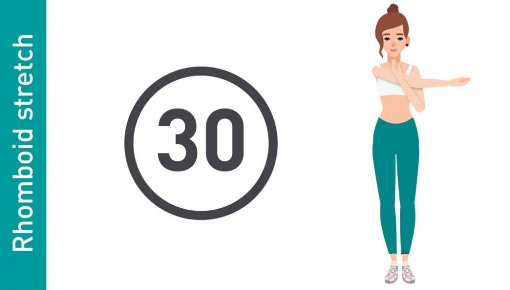 8 Minutes Exercise Before Bed, See What Happens In a Month! 8 Minutes Exercise Before Bed, See What...