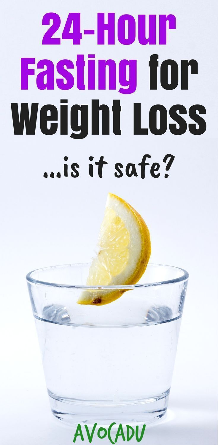 Quick weight loss tips without exercise #easyweightloss :)   how to lose weight the fastest way possible#healthyfood #fit #fitfam