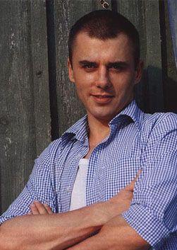 Игорь Петренко (актер) биография, фото, его жена и дети ...