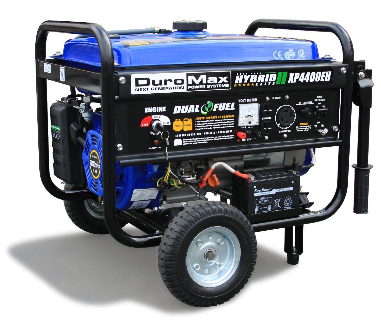 Exploring the quiet generators for your domiciles that