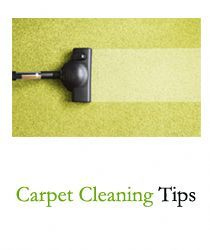 Carpet Runners Discount Code CarpetRunnersAnyLength