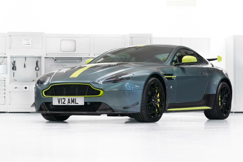 Aston Martin V12 Vantage Amr Aston Martin V12 Vantage Aston Martin Vantage Aston Martin V12