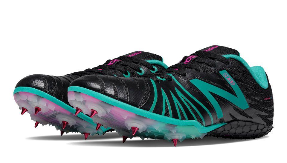 SD100 Spike | Track shoes, Spike shoes