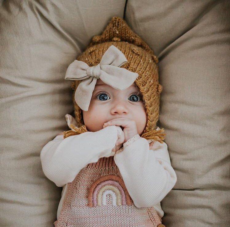 Wochenende …. 🙌🏻 Oh wie wir dich so lieben! Schön kuschelig bub von @jessica__mi …   – Baby & Toddler