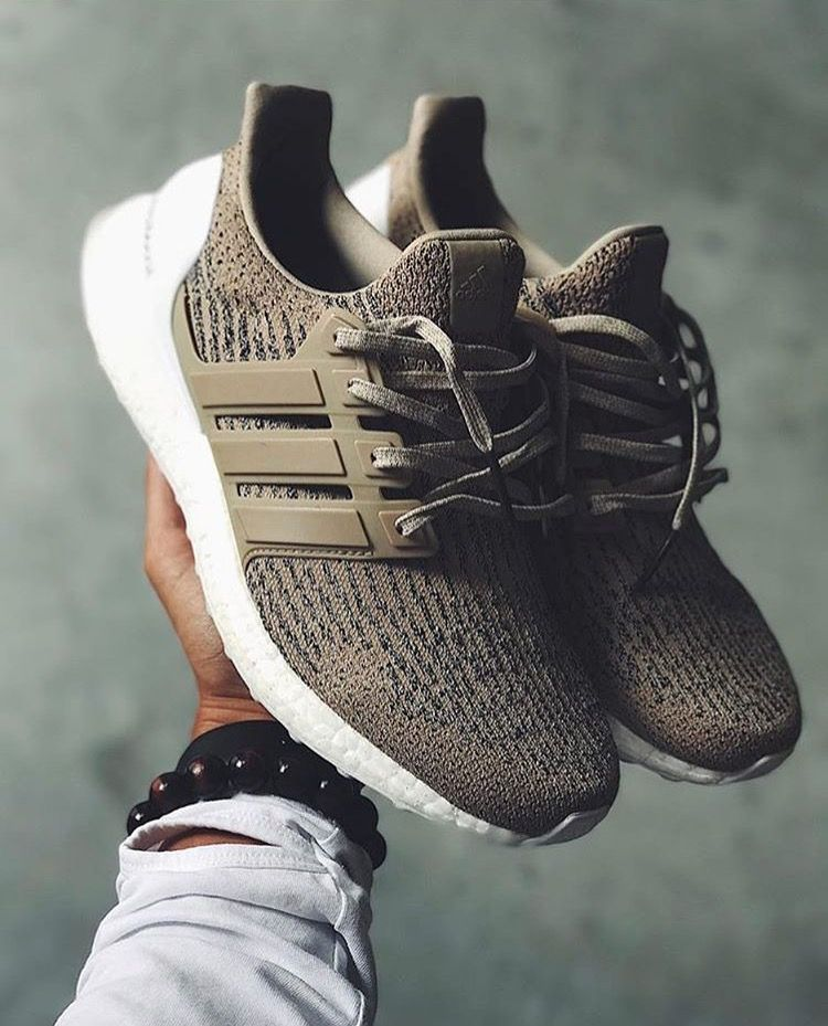 huge discount 3930d bd91d Adidas Ultraboost