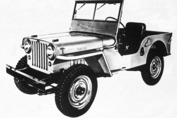 Jeep Logo Wallpaper Jeep De 1941 Veja Mais Range Rover
