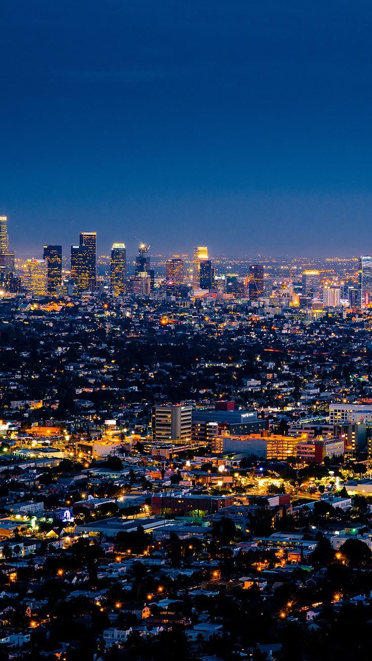 20 Beautiful Los Angeles Iphone X Wallpapers Preppy Wallpapers In 2020 Los Angeles Wallpaper Los Angeles Iphone Wallpaper Iphone Wallpaper Los Angeles